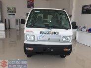 Bán Suzuki Blind Van 580kg - kinh tế - hiệu quả - bền bỉ giá 293 triệu tại Bình Thuận