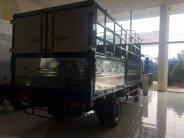 Cần bán xe Thaco OLLIN 500B đời 2017 giá 0 triệu tại BR-Vũng Tàu