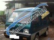 Bán Mitsubishi Minica đời 1996, màu xanh lục, nhập khẩu giá 35 triệu tại Tp.HCM