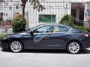 Bán Acura ILX Premium ILX Premium đời 2015, số tự động giá 2 tỷ 96 tr tại Tp.HCM