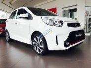 Bán xe Kia Morning Si 2018, có đủ màu, giá ưu đãi nhất thị trường Đồng Nai- Liên hệ 0933 96 88 98 - 0938 90 36 37 giá 345 triệu tại Đồng Nai
