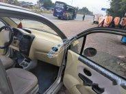 Cần bán lại xe Chery QQ3 đời 2009, giá 58tr giá 58 triệu tại Hà Nội