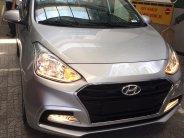 Hyundai Vũng Tàu Grand i10 1.2MT Sedan taxi chỉ với 101tr, giao xe ngay. LH: 0933.222.638 giá 350 triệu tại BR-Vũng Tàu