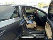 Cần bán xe Audi 100 đời 2012, màu xám giá 1 tỷ 950 tr tại Tp.HCM