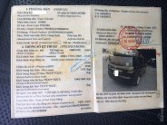 Cần bán Haima Freema đời 2012, màu tím, nhập từ Trung Quốc, giá chỉ 225tr giá 225 triệu tại Long An