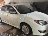 Bán Hyundai Avante đời 2014, màu trắng giá 400 triệu tại Bình Phước