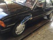 Cần bán xe Peugeot 305 đời 1990, màu đen, xe nhập, 45 triệu giá 45 triệu tại Tp.HCM