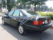 Bán xe Audi 100 đời 1992, xe nhập số sàn, 88tr giá 88 triệu tại Bình Dương