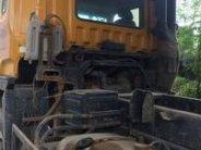 Xe JAC thùng rin 3 chân giá 500 triệu tại Cả nước