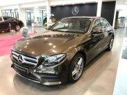 Cần bán xe Mercedes AMG đời 2017, màu nâu giá 2 tỷ 599 tr tại Hà Nội