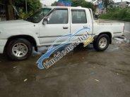 Bán xe Vinaxuki Pickup 650X đời 2005, màu trắng giá 66 triệu tại Thái Nguyên
