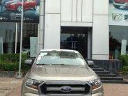 Ford Ranger số sàn 1 cầu giá tốt nhất, khuyến mãi lơn, hỗ trợ vay 80% giá xe giá 659 triệu tại Hà Nội