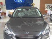 Ford Focus Titanium mới 100%, xe đủ màu giao xe tại nhà, hỗ trợ vau 80%, hỗ trợ giao xe tại nhà giá 730 triệu tại Hà Nội