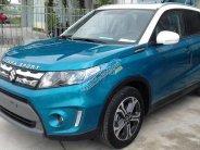 Cần bán Suzuki Vitara 2017, khuyến mại ưu đãi, xe giao ngay, đủ màu. LH: 0985.547.829 giá 779 triệu tại Hà Nội