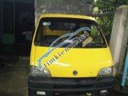 Cần bán SYM T880 sản xuất 2010, màu vàng, 100 triệu giá 100 triệu tại Lâm Đồng