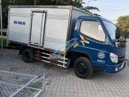 Bán xe tải Veam 1.49 tấn thùng kín, đời 2014, giá 165 triệu - LH 0964674331 giá 165 triệu tại Hải Phòng