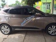 Bán xe Hyundai Tucson đời 2012, giá 650tr giá 650 triệu tại Gia Lai
