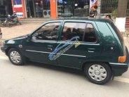 Bán ô tô Daihatsu Charade đời 1993, nhập khẩu Nhật Bản giá 39 triệu tại Hà Nội