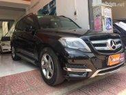 Bán Mercedes 250 4Matic đời 2014, màu đen, nhập khẩu chính hãng, số tự động giá 1 tỷ 369 tr tại Hà Nội