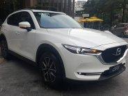 Mazda CX-5 All New 2018 mới ra mắt. Giá siêu hấp dẫn, liên hệ Mazda Giải Phóng 0973 560 137 giá 899 triệu tại Hà Nội