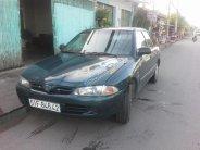 Cần bán gấp Proton Wira đời 1996, nhập khẩu nguyên chiếc, giá chỉ 140 triệu giá 140 triệu tại Tp.HCM