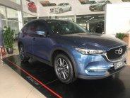 Hot Hot! Bán Mazda CX-5 All New model 2018 mới ra mắt giá hấp dẫn. Liên hệ Mazda Mazda Giải Phóng 0973 560 137 giá 999 triệu tại Hà Nội