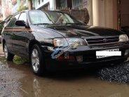 Bán xe Toyota Corona Gl đời 1993, màu đen, nhập khẩu giá 140 triệu tại An Giang