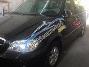 Chính chủ bán Chevrolet Captiva LT đời 2009, màu đen giá 295 triệu tại Tp.HCM
