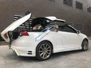 Bán Volkswagen Eos 2.0T sản xuất 2010, màu trắng, xe nhập, giá 705tr giá 705 triệu tại Hà Nội