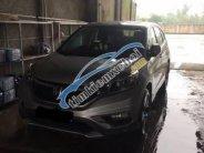 Chính chủ bán Honda CR V 2.4 TG đời 2017, màu xám giá 1 tỷ 100 tr tại Đà Nẵng