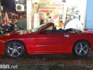 Cần bán Mazda RX 7 1992, màu đỏ, nhập khẩu nguyên chiếc giá 260 triệu tại An Giang