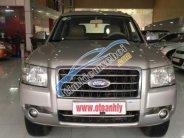 Bán gấp Ford Everest MT đời 2009 còn mới, giá 415tr giá 415 triệu tại Phú Thọ