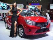 Bán ô tô Suzuki Celerio mới, nhập khẩu Thái Lan, giá từ 299tr giá 299 triệu tại Hà Nội