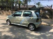 Bán ô tô Chery QQ3 đời 2009 giá 55 triệu tại Hà Nội