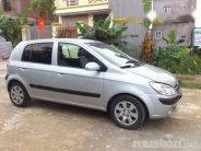 Chính chủ bán xe Hyundai Getz đăng ký 2009 nhập khẩu bản đủ giá 208 triệu tại Điện Biên