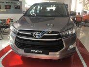 Bán Toyota Innova 2.0G AT trang bị DVD, cân bằng điện tử, giá cạnh tranh, hỗ trợ vay vốn 90%. LH 0916 11 23 44 giá 788 triệu tại Tp.HCM