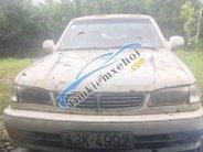 Bán xe Toyota Corolla đời 2000 giá cạnh tranh giá 30 triệu tại Đà Nẵng