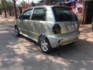 Cần bán xe Chery QQ3 năm 2009 giá cạnh tranh giá 55 triệu tại Hà Nội
