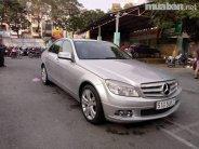 Cần bán lại xe Mercedes đời 2008, xe nhập giá 470 triệu tại Tp.HCM