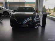 Mazda Biên Hòa ưu đãi giá xe Mazda 6 2018 Premium chính hãng tại Đồng Nai- LH 0938908198 - 0933805888 giá 899 triệu tại Đồng Nai