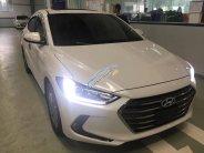 Hyundai Gia Lai -Hyundai Elantra 2018, giá tốt nhất thị trường, chỉ từ 549tr, hỗ trợ trả góp 90%, LS thấp: 0915554357 giá 549 triệu tại Gia Lai