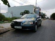 Bán Toyota Corolla đời 1998, giá 189tr giá 189 triệu tại Đà Nẵng