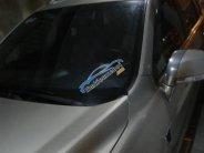 Bán Chevrolet Captiva 2009 còn mới, giá tốt giá 345 triệu tại Bình Phước