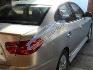 Cần bán gấp Hyundai Elantra đời 2008, nhập khẩu, giá chỉ 255 triệu giá 255 triệu tại Vĩnh Long
