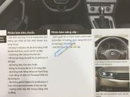 1 tỷ 590 bạn đã sở hữu passat 1.8 turbo (có sẵn màu trắng). Giao xe tận nơ, hỗ trợ vay 80% giá xe giá 1 tỷ 420 tr tại Đồng Nai
