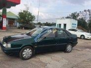 Cần bán Fiat Tempra đời 1996, màu xanh giá 30 triệu tại Bình Định