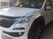 Bán tải Colorado, thanh toán trước 5% nhận ngay xe, liên hệ ngay 0984 735 739 Mr Hoàng để nhận giá tốt nhất giá 624 triệu tại Đồng Nai