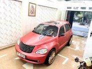 Bán ô tô Chrysler PTcruise đời 2007, màu đỏ, nhập khẩu giá cạnh tranh giá 529 triệu tại Tp.HCM
