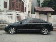 Bán Honda Civic 2.0 AT đời 2009, màu đen chính chủ giá cạnh tranh giá 382 triệu tại Hà Nội