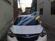 Bán xe Kia K3 2.0AT đời 2014, màu trắng  giá 615 triệu tại Tiền Giang